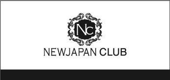 ニュージャパンクラブ OFFICIAL SITE LINK