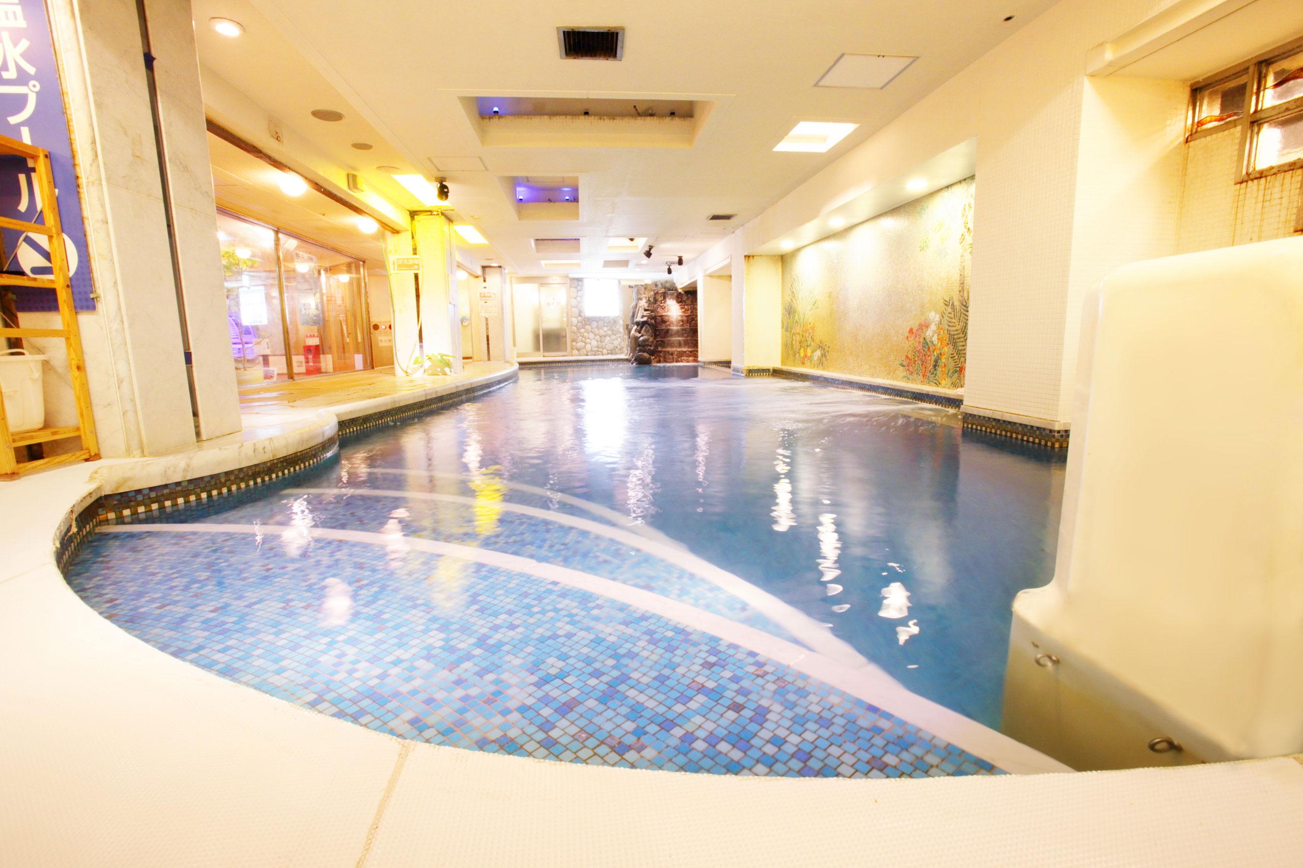NEW JAPAN UMEDA image